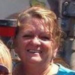 Kathy Bobilin