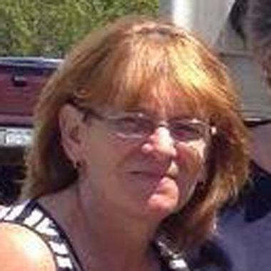 Linda Bunker