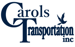 Carols Transportation Inc